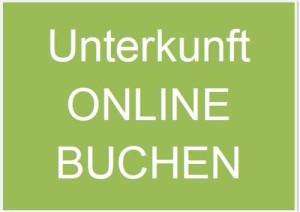 Unterkunft Schalkau online buchen