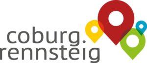 Tourismusregion-Coburg-Rennsteig-Logo-quer-RGB-72dpi