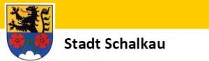 Logo Schalkau