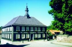 schalkau_rathaus