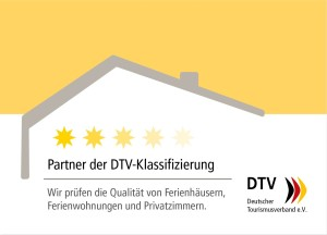 Tourist-Information Schaumberger Land - Partner der DTV-Klassifizierung