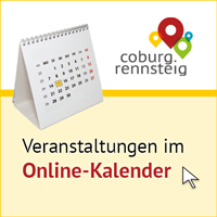 VA_Button_CoburgRennsteig