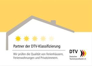 DTV-Lizenznehmer_Bild für Shop ohne Rand
